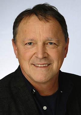 Georg Russ