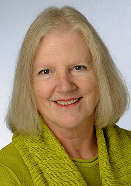 Rita Kassel