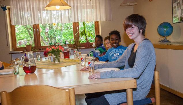 hausgemeinschaften_0001_2678-MAB-0515