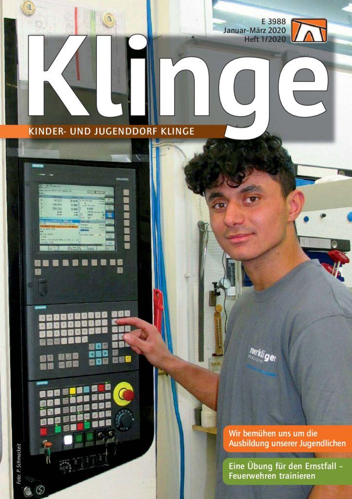 thumbnail of Klinge-Zeitung_1_2020_Internet